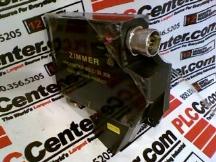 ZIMMER 600C/30-206