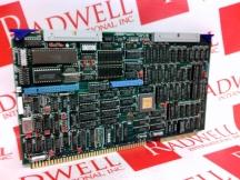 SBE INC 9007-94