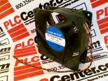 GLOBE MOTORS D47-B15A-05T3-000