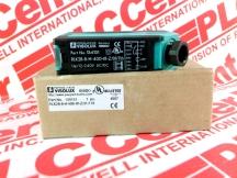 VISOLUX RLK28-8-H-400-1R-Z/31/116