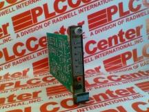 RONAN ENGINEERING CO X51-1012B
