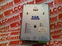 RAM KL-1