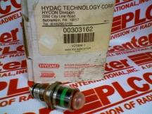 HYDAC VD5-BM.1
