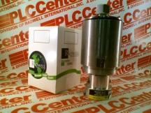 INEX INC QR4400