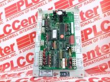 TAC MR632