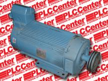 POWERTEC INDUSTRIAL MOTORS INC A250MF100070000