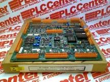 APV PC4980B