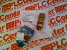 HAWKE ATEX/ICG653/U/A/M20