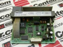 MEDAR 917-0042