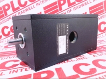 TEK ELECTRIC 711-0120-S-HD3-6-S-B-N