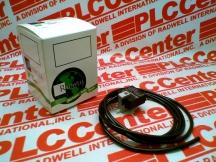 COMPAIR INC PRA-50001
