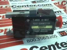 TESTRON T-16011