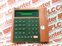 KRONOS 8600615-011