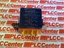 LEACH MB3536/33-003L