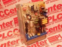 ELECTROL C-MH-13-754-CM