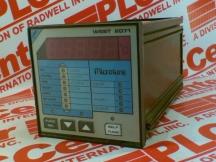 WEST INSTRUMENTS M2071A-L02-T2230-H30