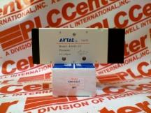 AIRTAC 4A41015