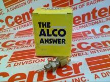 ALCO CONTROLS KS-30066