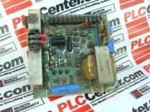 JORDAN CONTROLS 49-C-500364