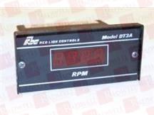 RED LION CONTROLS DT3A0400