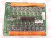 TRICONEX 2750-2