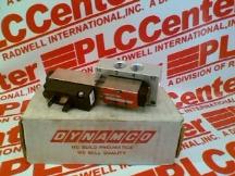 DYNAMCO INC D3336GL0