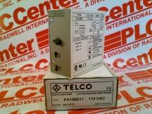 TELCO PA-10-B-511