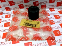 RS COMPONENTS 397-4695-EACH