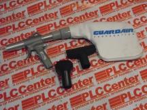 GUARD AIR CORP 1510KJ45