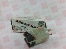 ARROW HART 4771