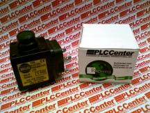 RGS ELECTRO PNEUMATICS AV6360P00T