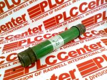 S&C ELECTRIC 271000