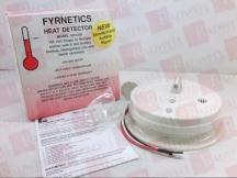 FYRNETICS INC HD135F