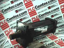SCHRADER BELLOWS 03.25CJ3LC0S38AC-7.000