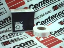 BRADY CL-305-969