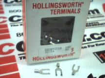 HOLLINGSWORTH SS20925SB/BOX
