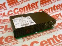 MGV P3094-05121AC