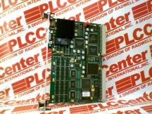 ARTESYN TECHNOLOGIES 0565A226-1