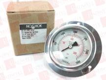 NOSHOK 25-510-3000