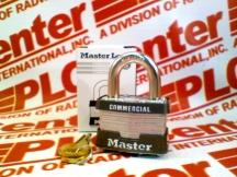 MASTER LOCK 1KA-2402