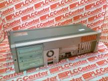 BECKHOFF C6250