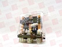 DELTROL FLUID PRODUCTS 375TM-3PDT-120VAC