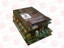 EUROTHERM DRIVES 514C/08/00/00/00