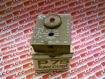 PILZ 209684