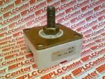 EUPEC V61-14.80M