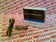 ALLEN BRADLEY B52
