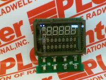 POWERS PROCESS CONTROLS 535-510