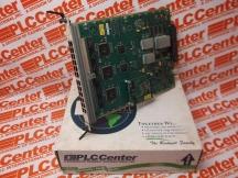 ALCATEL OS7-ENI-C24