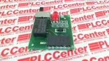 KMC CONTROLS HPO-6703