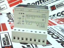 ELECTRO MATIC G3440-4443-115